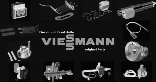 VIESSMANN 7037130 Leiterplatte m.Schaltwerk Vitomatik/K/WS