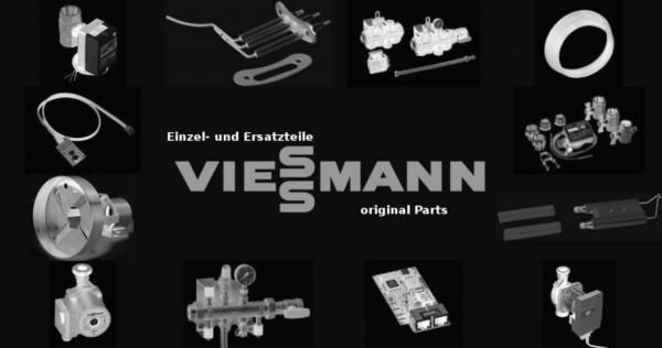VIESSMANN 7252977 MatriXbrenner RBR23