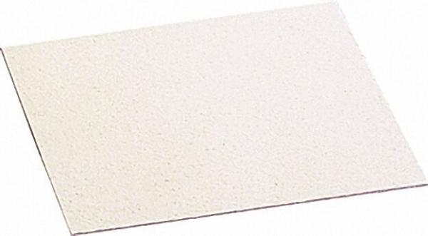 Schweißschutz-Platte EAB Board FSVK+1 500 x 400 x 6mm