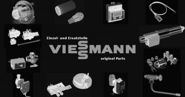 VIESSMANN 9532201 Seitenwand links