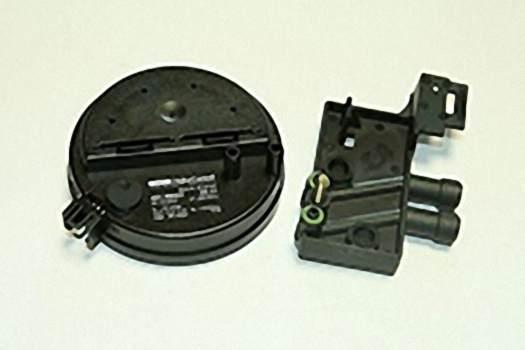 7818071 Differenzdrucksensor