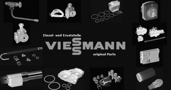 VIESSMANN 7839989 Kabelbaum Schrittmotor 2