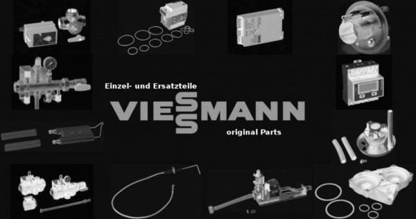 VIESSMANN 7332302 Hinterblech VTP022