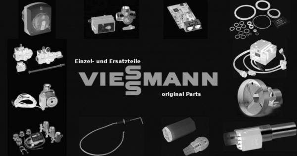 VIESSMANN 7814410 Leiterpl. ZKM/D