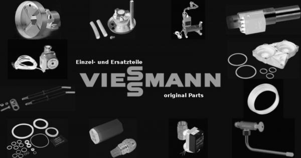 VIESSMANN 7324199 Packung 25 x 25