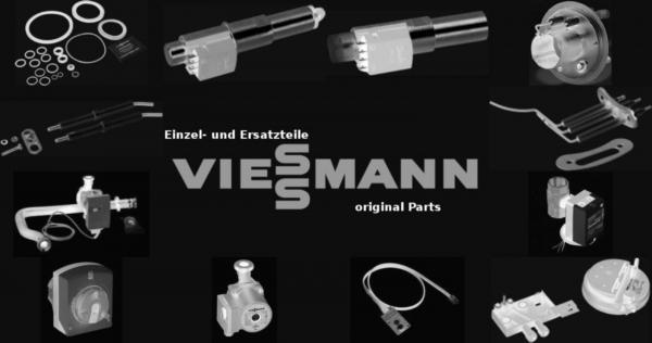 VIESSMANN 7839001 Tüllen-Satz