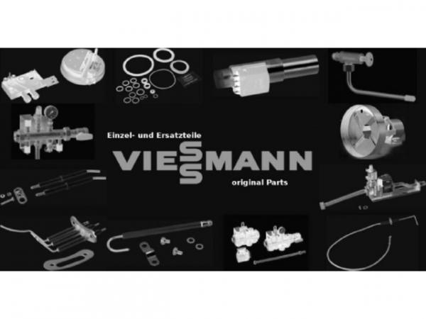 Viessmann Wärmetauschermodul CR37 628/575 best.aus Z002325