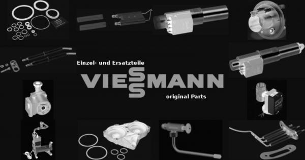 VIESSMANN 7833428 Kabelbaum X8/X9/Ionisation