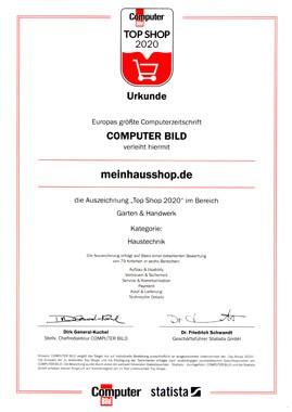 TopShop-2020-Urkunde