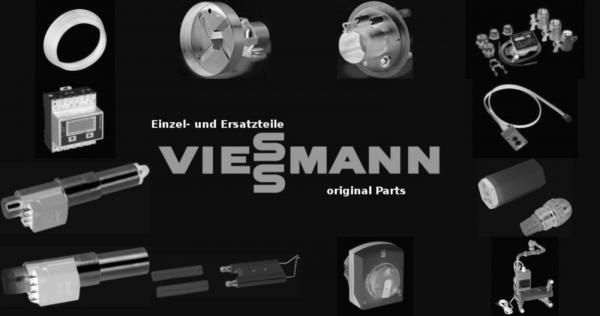 VIESSMANN 7271108 Kabelbaum 230 V