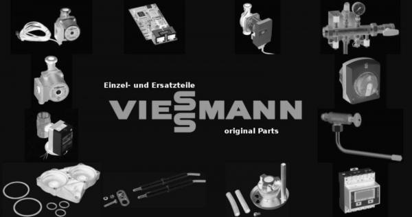 VIESSMANN 7834224 Kabelbaum 121/124