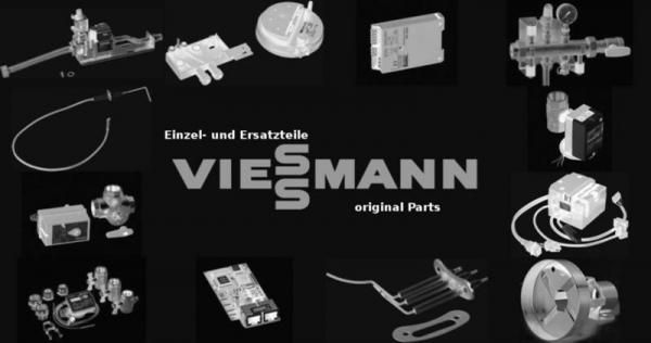VIESSMANN 7841275 Kolbenverdichter Bitzer 44VES-20Y