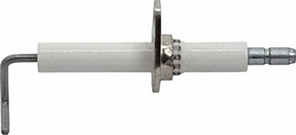 Zündelektrode passend für Rapido GA110E/EU/EUS mit CVI-Ventil