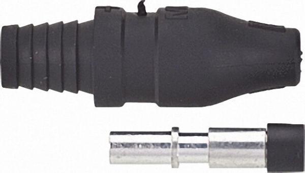Kupplungsbuchse MC3 PV-KBT3/6III-UR CATIII/2