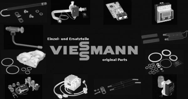 VIESSMANN 7819332 4-Stufen Modul