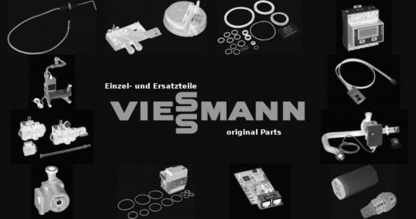 VIESSMANN 7518197 Umstellteile AVR80 > EG-LL