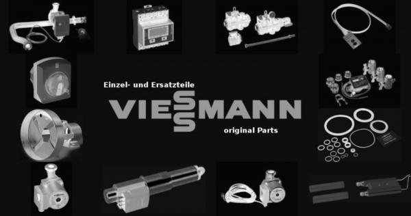 VIESSMANN Z000467 Packung 12 x 10 mit Kleber