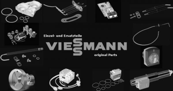 VIESSMANN 7837967 Baugruppe EEV 240/290kW