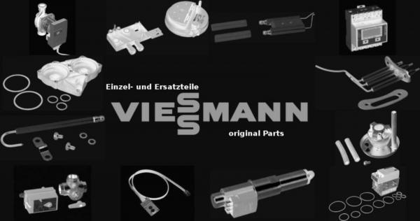 VIESSMANN 7324511 Reinigungsgeräte Paromat-Simpl. Paromat Simplex SM089