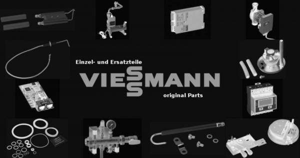 VIESSMANN 7830270 Stecker X10 VL3