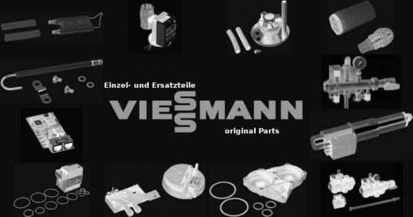 VIESSMANN 7829416 Kabelbaum X8/X9