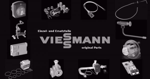 VIESSMANN 7833735 Kabelsatz intern