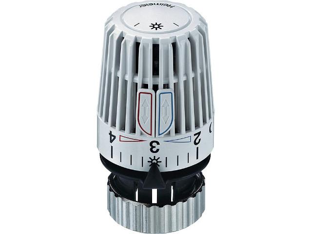 9712-00.500 Thermostat-Kopf K Direktanschluss an Fremdfabrika
