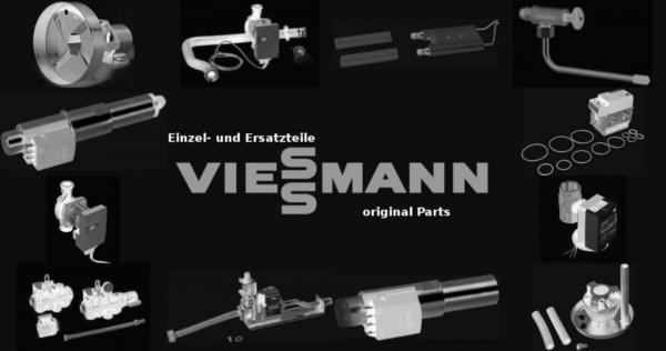 VIESSMANN 7832285 Rohrbogen