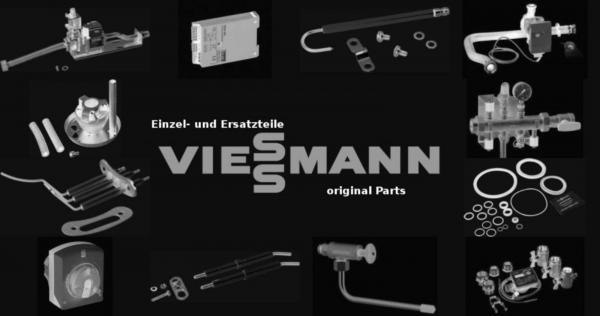 VIESSMANN 7203878 Mischereinsatz für Mischer 3 DN20 R 3/4''