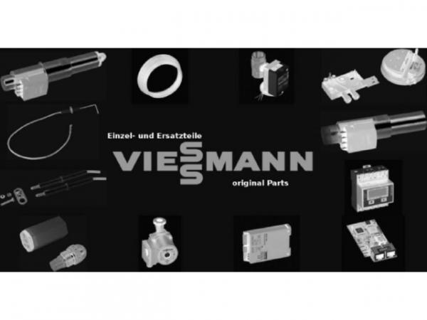 Viessmann Lichtschranken-Sender LT12A LTB 38.15 9623319