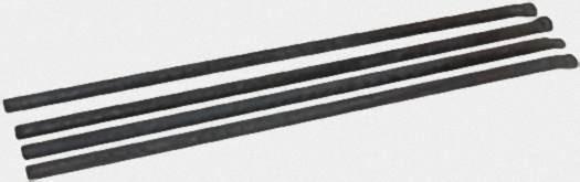 VIESSMANN 7829794 Renox-Stab D=6 x 230 (4 Stück)