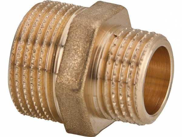 L2 1300 LM Fernlicht Helle Push-Taucherlampe LED-Wei/ßlicht-Tauchlampen f/ür Outdoor und Unterwasseraktivit/äten koulate Unterwasser-LED-Taschenlampe