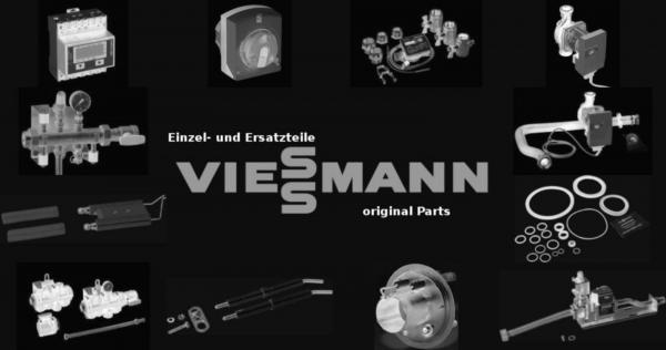 VIESSMANN 7143532 Spracherweiterung FR Vitocom 100