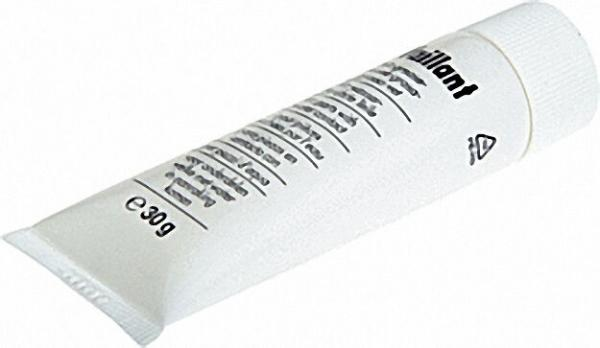 Uni-Silikon-Fett 99-0329 (30g)