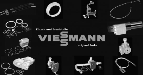 VIESSMANN 9041017 Dichtungsringe M24 x 1,5