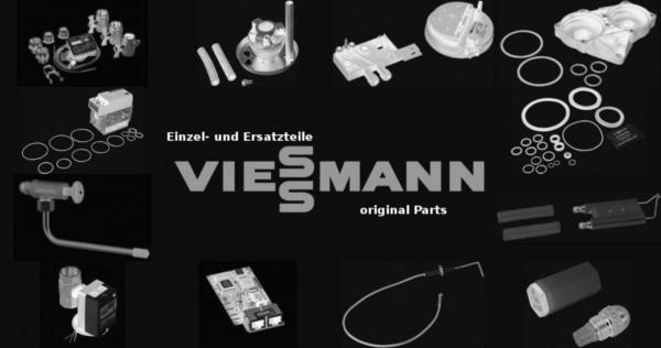 VIESSMANN 9501041 Elektrode Er 50 l