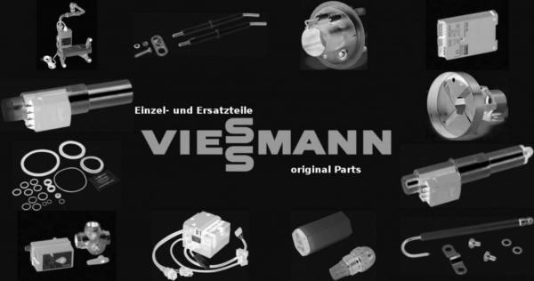 VIESSMANN 7840680 HR-Adapterrohr WT