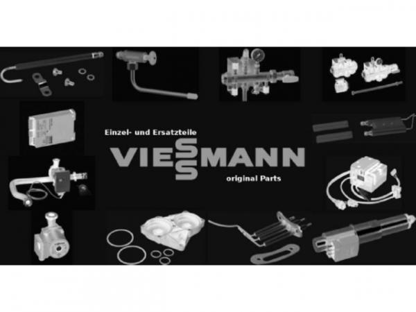 Viessmann Vordertür 7868422