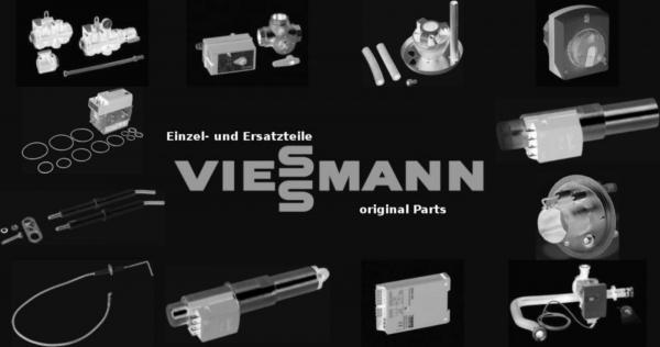 VIESSMANN 5089693 Kabelkanal für VertiCell-HD 200 l