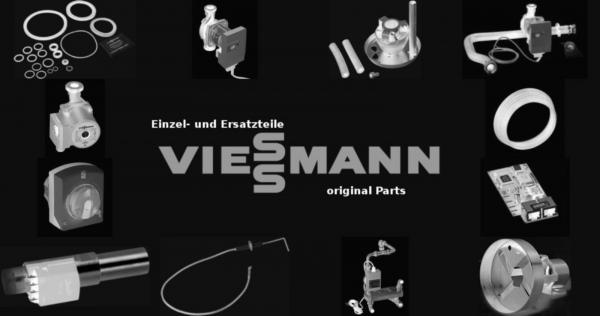 VIESSMANN 7309203 Packung 16 x 12 mit Kleber