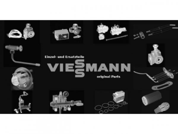Viessmann Abdeckleiste 5334703