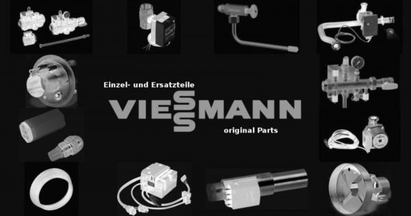 VIESSMANN 7314142 Kesseltür Vertomat 50-285kW