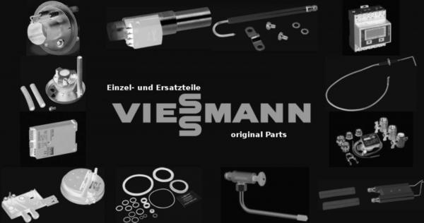VIESSMANN 7330160 Hinterblech VBR27