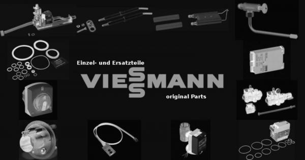 VIESSMANN 7831038 Regelung VGC06-B02.09 30kW