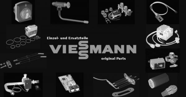 VIESSMANN 7839644 Vitotronic 200 HO1B