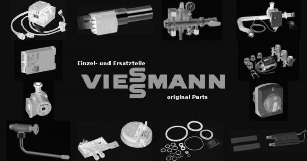 VIESSMANN 7832134 Kabelbaum ND AW120