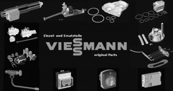VIESSMANN 7835016 Ansteuermodul 400V 4-6A BW DSW