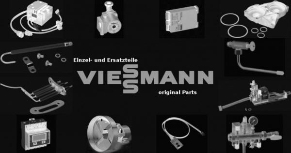 VIESSMANN 7820815 Zündleitung