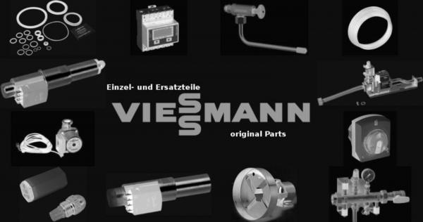 VIESSMANN 7408795 Eurolamatik-OC