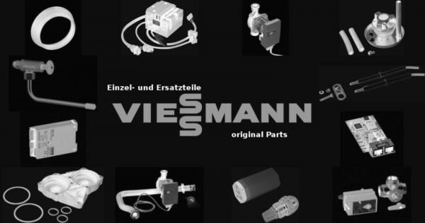 VIESSMANN Z000789 Wärmedämmblock Vitorond 200 80+100kW